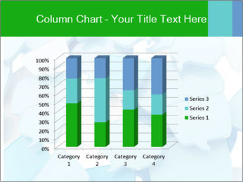 0000079555 PowerPoint Template - Slide 50