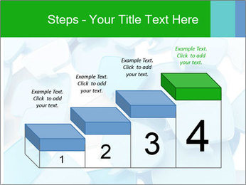 0000079555 PowerPoint Template - Slide 64