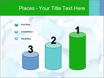 0000079555 PowerPoint Template - Slide 65