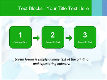 0000079555 PowerPoint Template - Slide 71