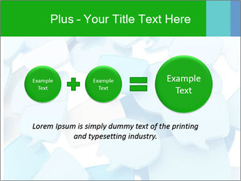 0000079555 PowerPoint Template - Slide 75