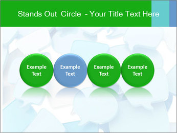 0000079555 PowerPoint Template - Slide 76
