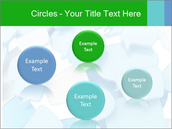 0000079555 PowerPoint Template - Slide 77