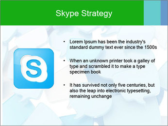 0000079555 PowerPoint Template - Slide 8