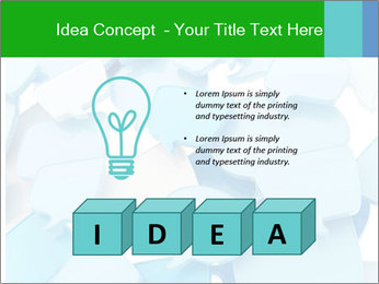 0000079555 PowerPoint Template - Slide 80