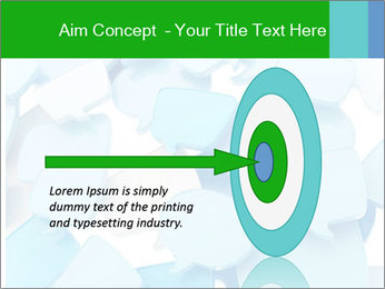 0000079555 PowerPoint Template - Slide 83