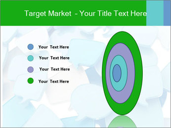 0000079555 PowerPoint Template - Slide 84