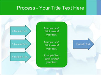 0000079555 PowerPoint Template - Slide 85