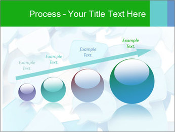 0000079555 PowerPoint Template - Slide 87