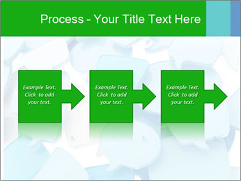 0000079555 PowerPoint Template - Slide 88