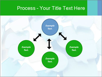 0000079555 PowerPoint Template - Slide 91