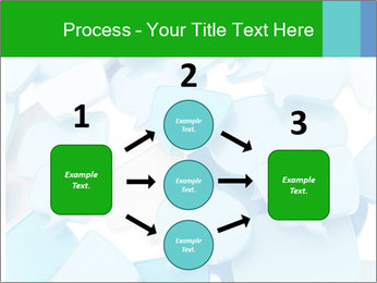0000079555 PowerPoint Template - Slide 92