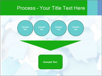 0000079555 PowerPoint Template - Slide 93