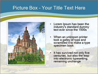 0000079556 PowerPoint Template - Slide 13