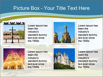0000079556 PowerPoint Template - Slide 14