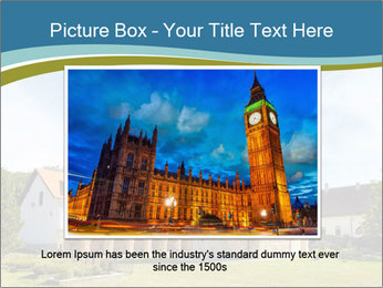 0000079556 PowerPoint Template - Slide 15