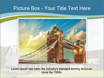 0000079556 PowerPoint Template - Slide 16