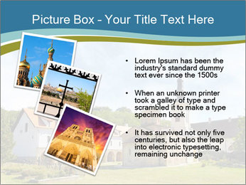 0000079556 PowerPoint Template - Slide 17
