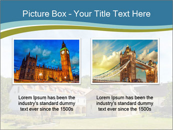 0000079556 PowerPoint Template - Slide 18