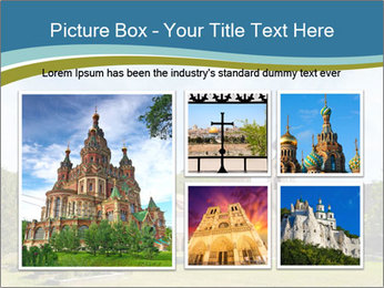 0000079556 PowerPoint Template - Slide 19