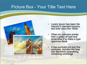 0000079556 PowerPoint Template - Slide 20