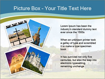 0000079556 PowerPoint Template - Slide 23
