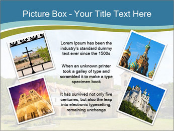 0000079556 PowerPoint Template - Slide 24
