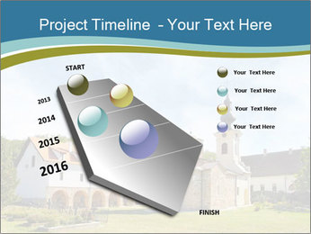 0000079556 PowerPoint Template - Slide 26