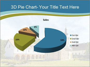 0000079556 PowerPoint Template - Slide 35