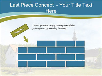0000079556 PowerPoint Template - Slide 46