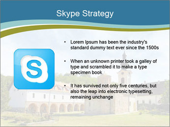 0000079556 PowerPoint Template - Slide 8