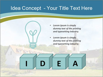 0000079556 PowerPoint Template - Slide 80