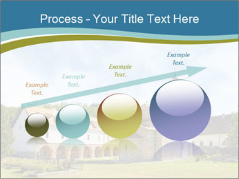 0000079556 PowerPoint Template - Slide 87