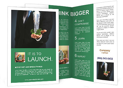 0000079557 Brochure Template