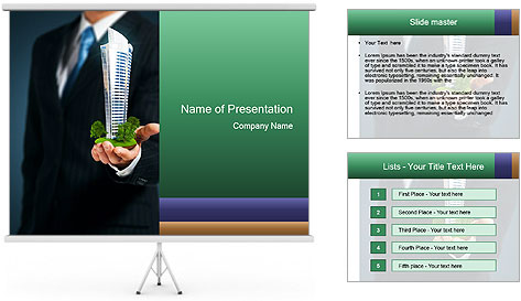 0000079557 PowerPoint Template