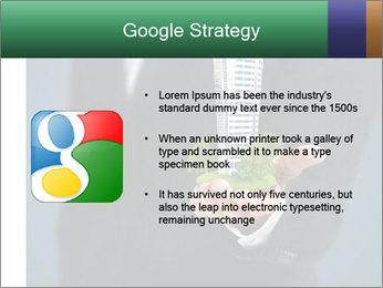 0000079557 PowerPoint Template - Slide 10