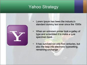 0000079557 PowerPoint Template - Slide 11