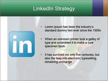 0000079557 PowerPoint Template - Slide 12