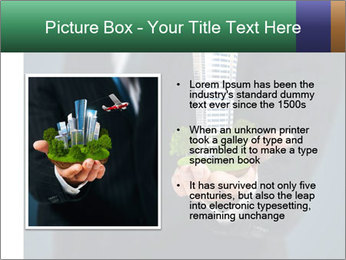 0000079557 PowerPoint Templates - Slide 13