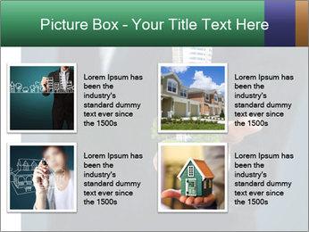 0000079557 PowerPoint Template - Slide 14