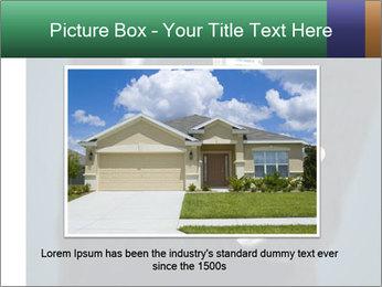 0000079557 PowerPoint Template - Slide 16