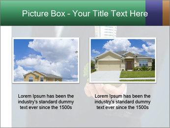 0000079557 PowerPoint Template - Slide 18