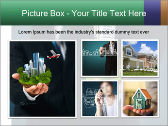 0000079557 PowerPoint Templates - Slide 19