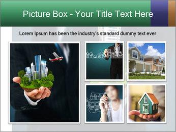 0000079557 PowerPoint Template - Slide 19