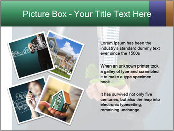 0000079557 PowerPoint Templates - Slide 23