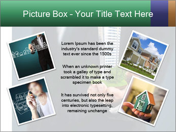 0000079557 PowerPoint Templates - Slide 24