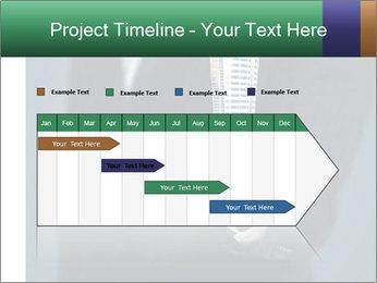 0000079557 PowerPoint Template - Slide 25