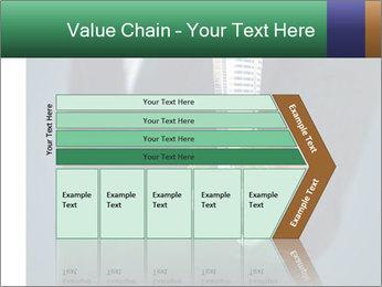 0000079557 PowerPoint Template - Slide 27