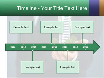 0000079557 PowerPoint Template - Slide 28