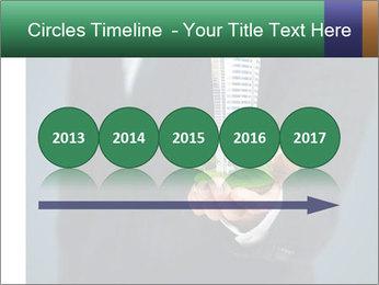 0000079557 PowerPoint Template - Slide 29